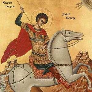 sfantul-gheorghe-ucigand-balaurul