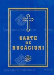 carte_rug_legata
